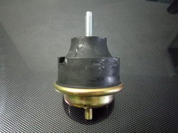 Silentbloc moteur supérieur PTS 106 ph1 205 309 206 306 Ax Xsara ZX