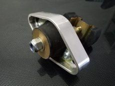 Silentbloc moteur supérieur PTS 106 ph2 Saxo