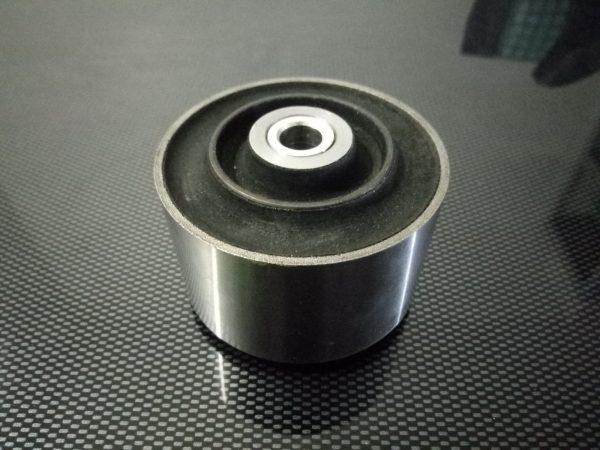 Silentbloc moteur inférieur PTS moteur XU EW 70mm
