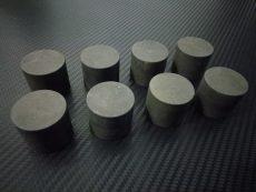 poussoirs mécaniques peugeot 306 xsi 8v 205 309 gti 8v 405 sri citroen zx volcane 8v xu5j xu9j xu10j2