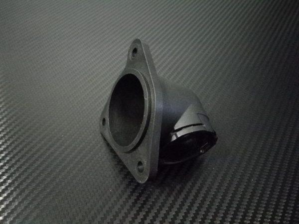 Pipe pour boitier de sortie d'eau culasse 306 Xsara ZX