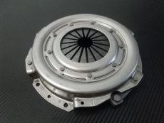 Mécanisme d'embrayage renforcé 306 Xsara ZX poussé 215mm