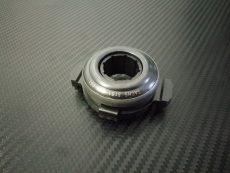 Butée d'embrayage Sachs 306 Xsara ZX boite BE poussé