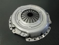 Mécanisme d'embrayage Sachs 306 Xsara ZX poussé 215mm
