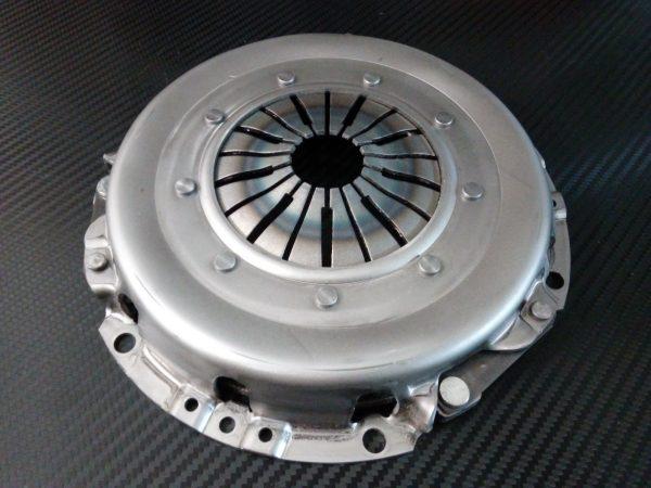Mécanisme d'embrayage renforcé 106 Saxo ap01 206 C2 200mm