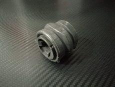 silentbloc barre stabilisatrice 21mm 22mm 306 xsara zx
