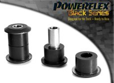 silentblocs powerflex black avant triangle 306 xsara zx