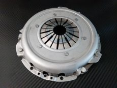 Mécanisme d'embrayage renforcé 106 Saxo av01 200mm