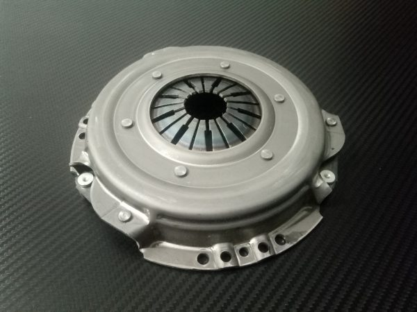 Mécanisme d'embrayage renforcé Peugeot 106 205 Citroen Saxo Ax 180mm