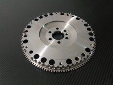 volant moteur allégé acier forgé 106 Saxo ap02 206 C2 200mm