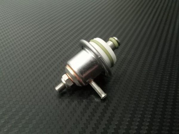 Régulateur de pression d'essence réglable 0-5 bars 106 Saxo 306