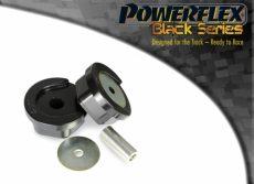 Silentbloc support moteur inférieur Powerflex Black moteur XU 70mm