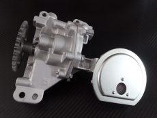 pompe à huile xu xu5 xu9 205 309 gti gti16 405 mi16