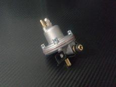 régulateur de pression d'essence réglable 205 309 gti gti16