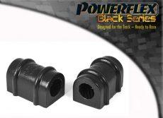 silentbloc powerflex black de barre stabilisatrice intérieur 106 saxo ax