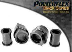 Silentblocs Powerflex barre stabilisatrice Av 206