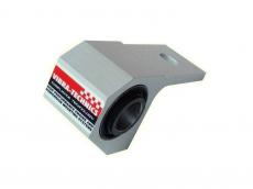Silentbloc Vibra-technics Arrière de triangle 306 Xsara Zx