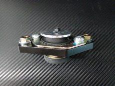 Silentbloc de boite Vibra-Technics 306 Xsara ZX