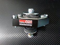 Silentbloc moteur supérieur Vibra-Technics 106 ph2 Saxo