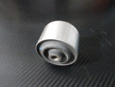 Silentbloc moteur inférieur Vibra-Technics moteur TU 65mm