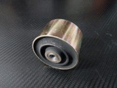 Silentbloc moteur inférieur Vibra-Technics moteur XU EW 70mm