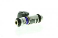 injecteur magneti marelli pico 106 s16 saxo vts 16v